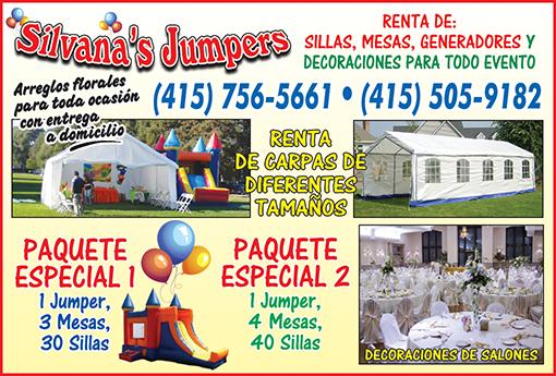 Silvanas Jumpers 1-8 Pag ENERO 2017.jpg