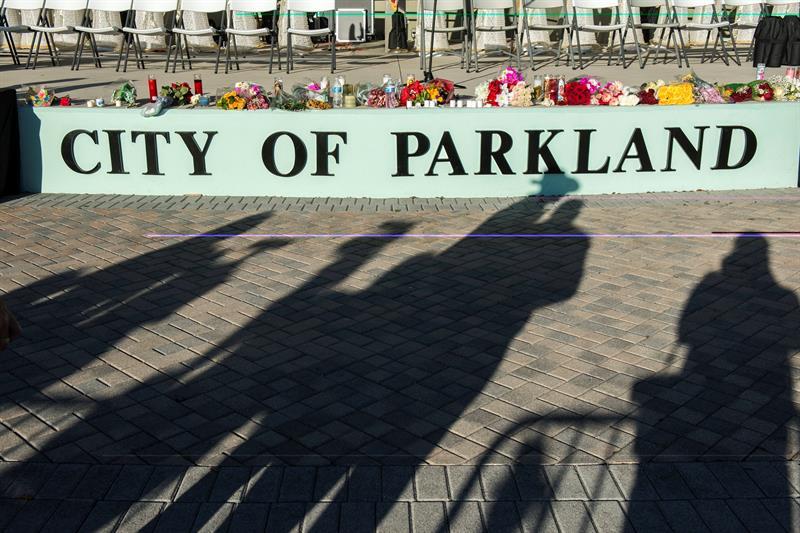 La Policía publica las identidades de las víctimas de la matanza en Florida .jpg
