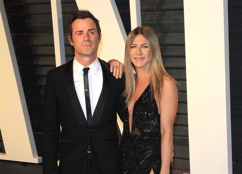 Jennifer Aniston y Justin Theroux anuncian su separación .jpg