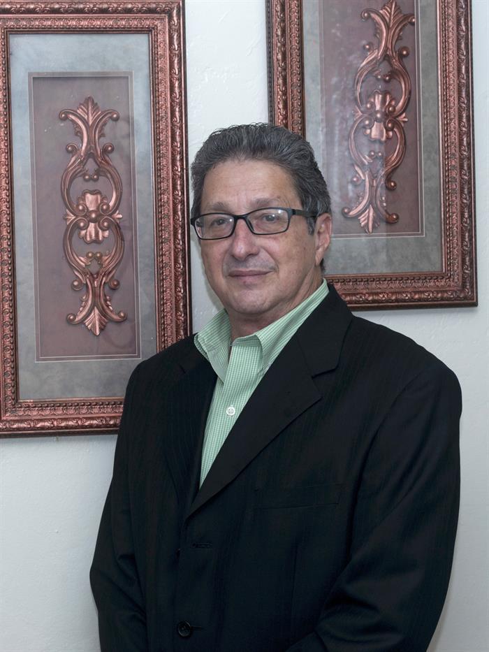 Un periodista cubano traza el perfil criminal del %22Che%22 con testimonios y cartas .jpg