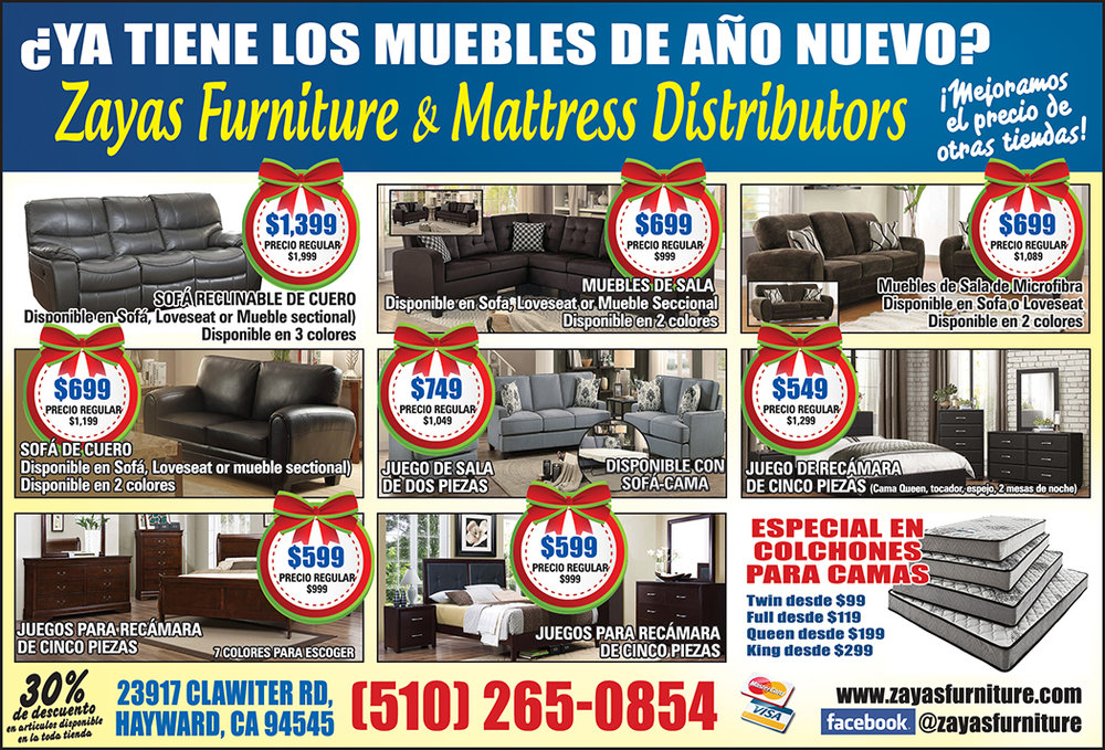 Zayas Furniture 1-2 Pag - ENERO 2018.jpg