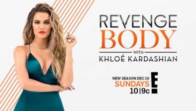 revenge-body-with-khloe-kardashian-season-2.jpg