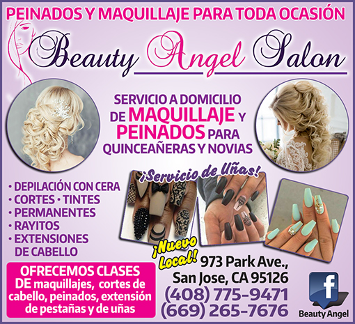 Beauty Angel Salon 1-6 Pag DICIEMBRE 2017.jpg