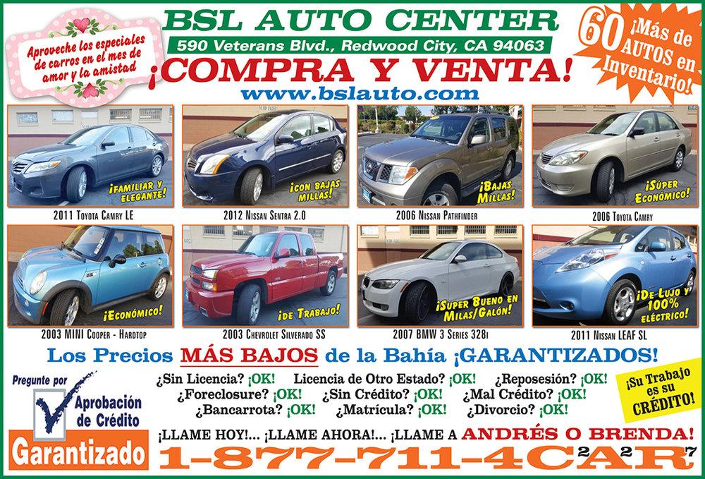 BSL Auto Center 1-2 FEB 20107.jpg