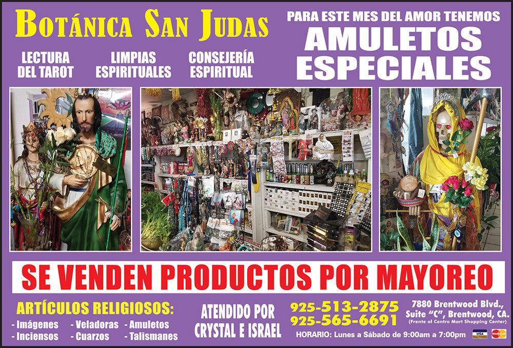 Botanica San Judas 1-2 pag enero 2018.jpg