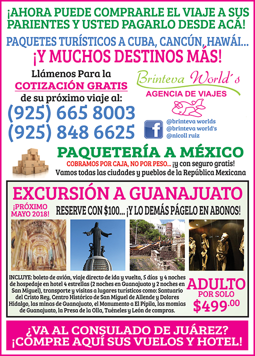 Brinteva Worlds Travel Agency 1-4 Pag FEBRERO 2018.jpg