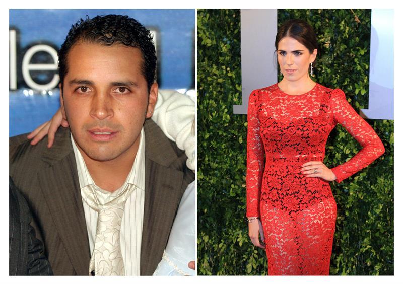 Cineasta mexicano, en aprietos luego de que Televisa lo acusara de violación .jpg