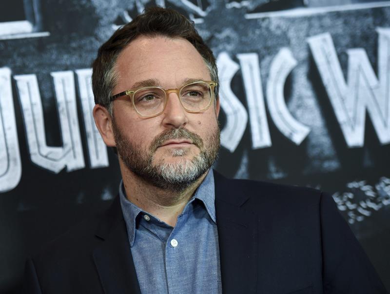 Universal Pictures anuncia la tercera entrega de %22Jurassic World%22 para el 2021 .jpg