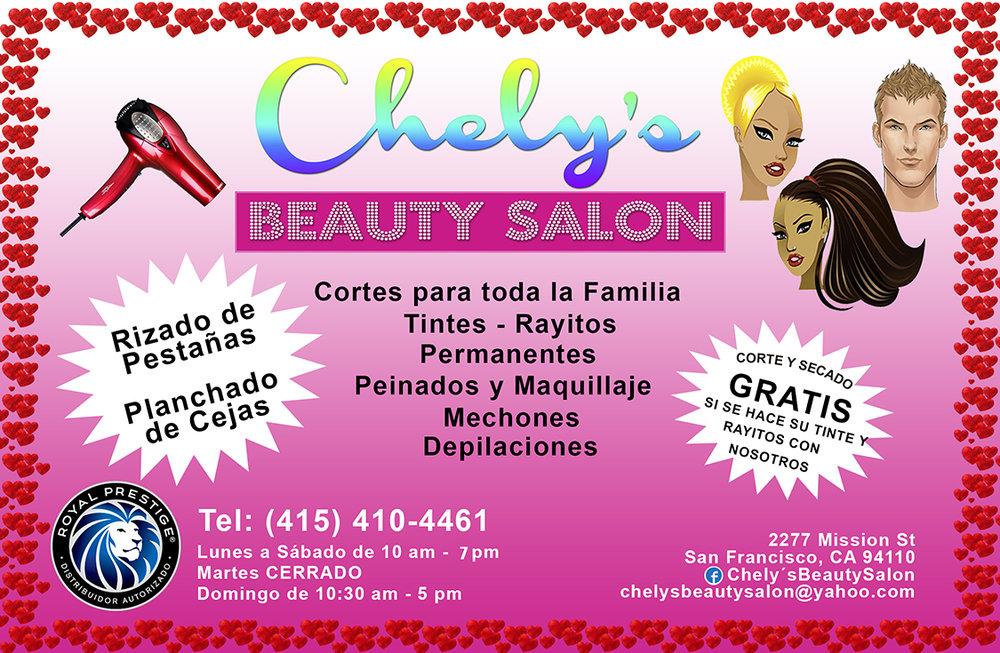 Chelys Beauty Salon 1-2 Pag Glossy - FEBRERO 2018 - OK.jpg