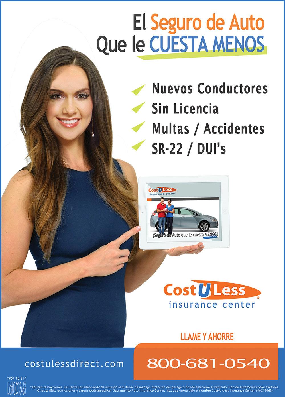 Cost U Less 1pag NOVIEMBRE 2017.jpg