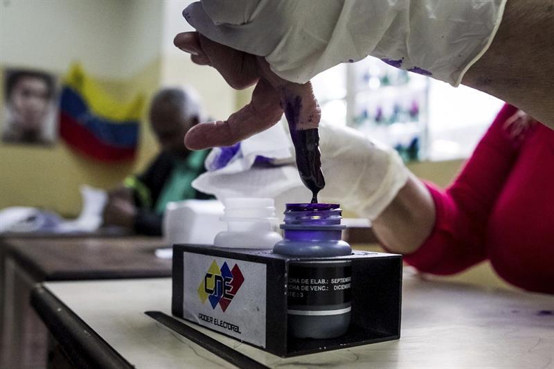 EE.UU. %22respeta%22 que la oposición de Venezuela no se presente a las elecciones .jpg