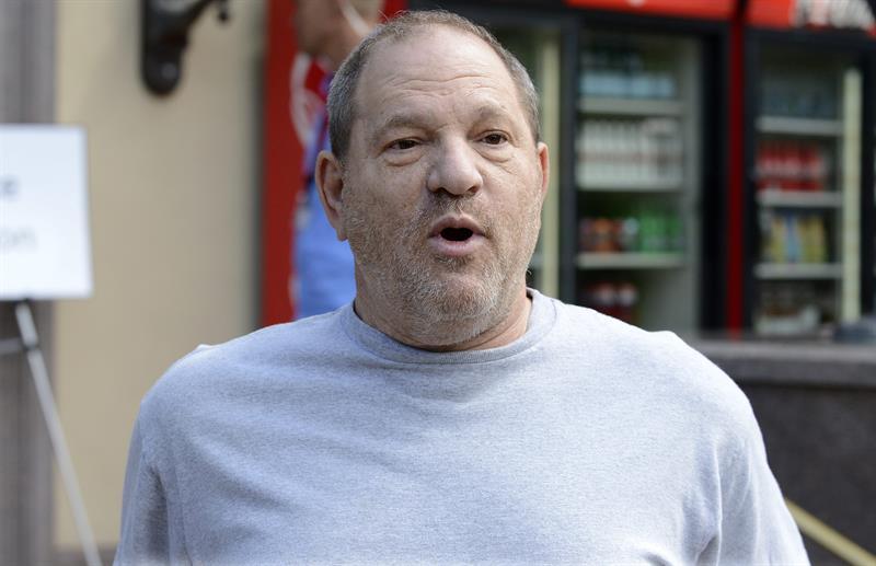 La compañía de Weinstein presentará declaración de bancarrota .jpg