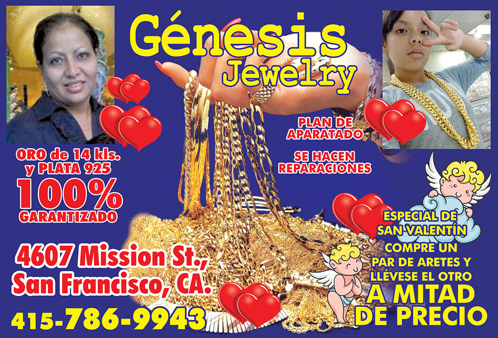 Genesis Jewelry 1-2 Febreero 2018.jpg