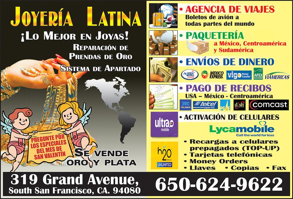 Joyeria Latina 1-2 pag - FEBRERO 2018.jpg