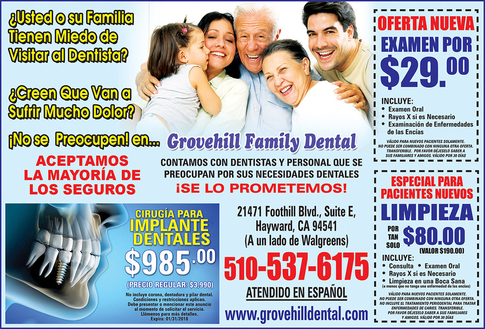 Grovehill Family Dental 1-2 pag  Nov 2017.jpg