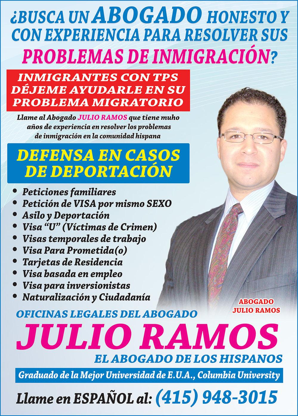 Julio Ramos 1 Pag Inmigracion FEBRERO 2018.jpg