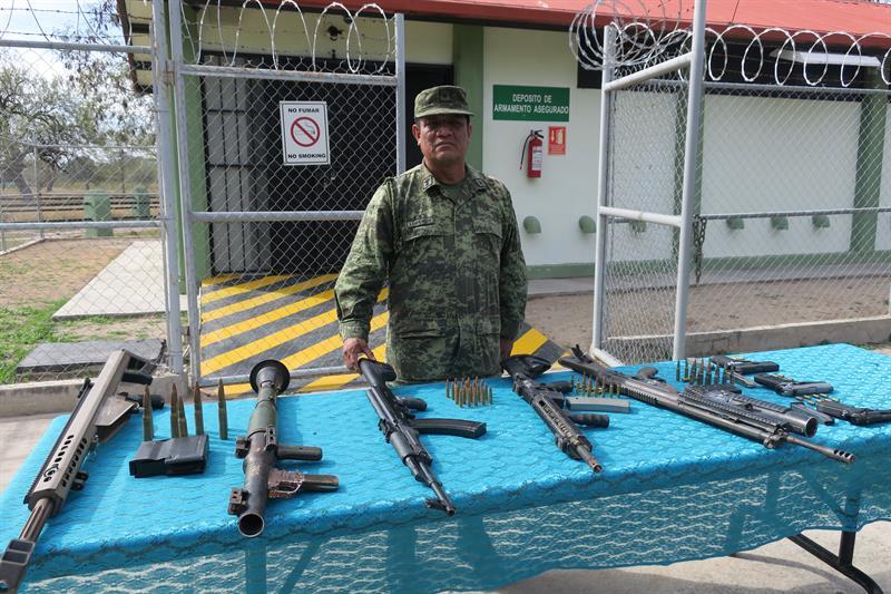 Todo por la patria en la frontera más peligrosa de México .jpg