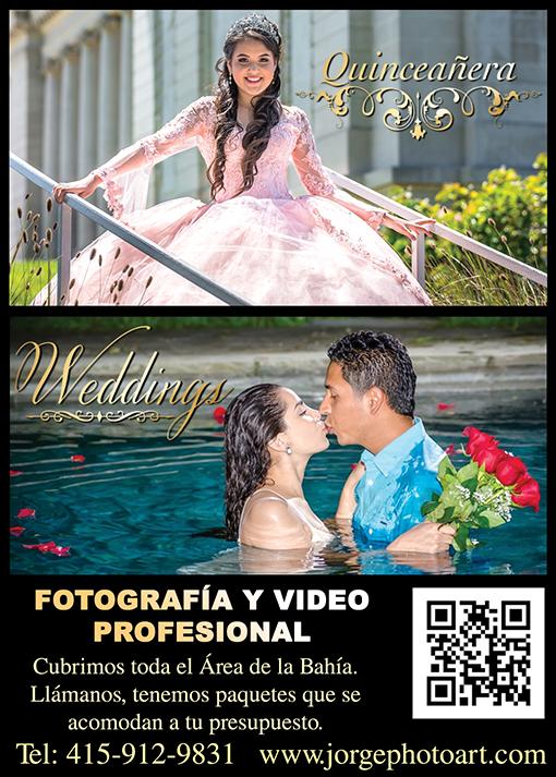 Jorge Trigueros Fotografia 1-4 Pag GLOSSY - FEBRERO 2018.jpg