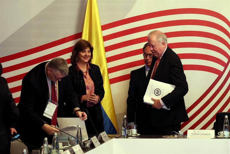 EE.UU. reitera que es el %22mejor aliado%22 de Colombia y su futuro está ligado .jpg