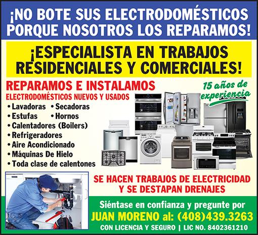 Juan Appliance 1-6 Pag JUNIO 2017.jpg