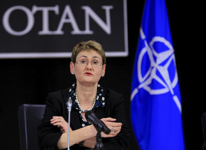 La OTAN califica de %22inaceptables%22 las palabras de Putin sobre armas rusas .jpg