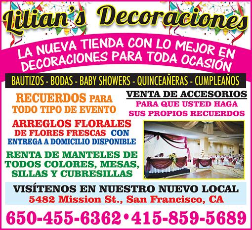 Lilian Decoraciones de Salones 1-6 JULIO 2017.jpg