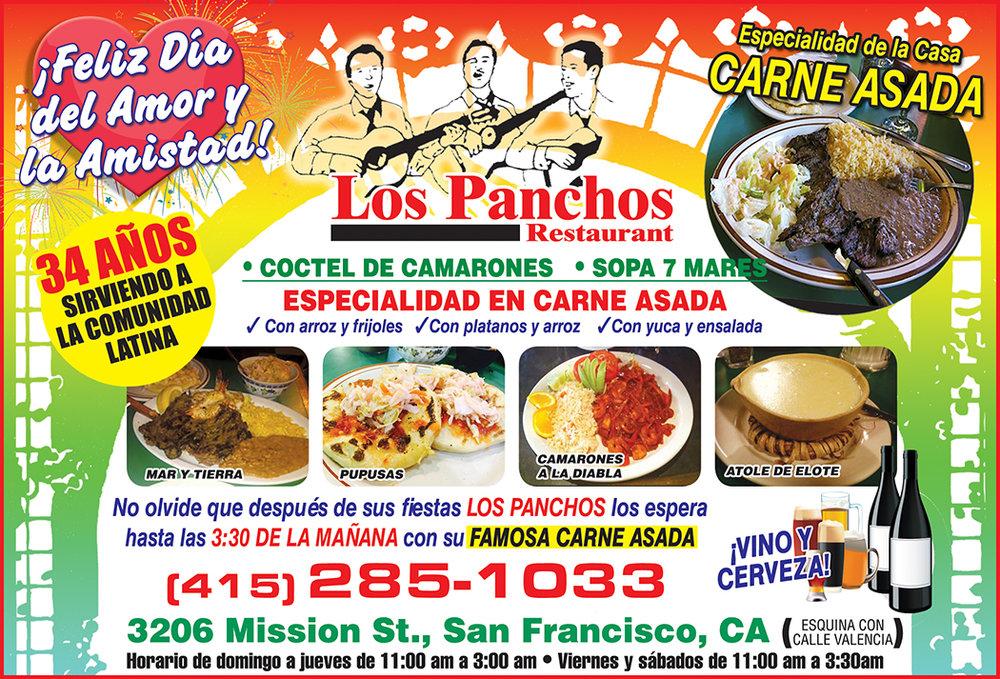 Los Panchos Restaurante 1-2 - febrero 2018.jpg