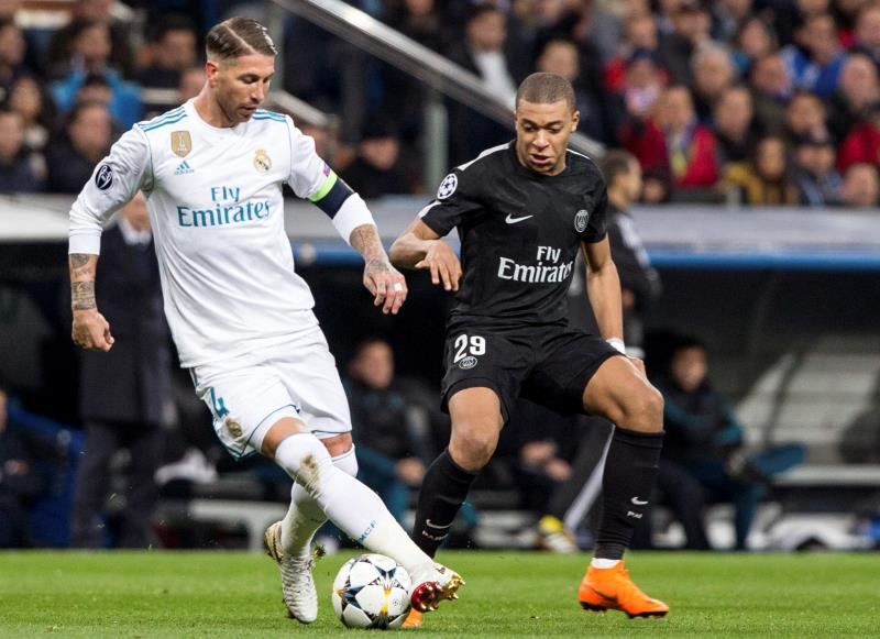 El Real Madrid, entre el precipicio y la historia en París .jpg