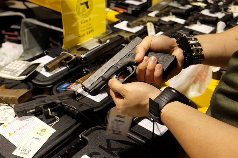 Firearms Guns.jpg