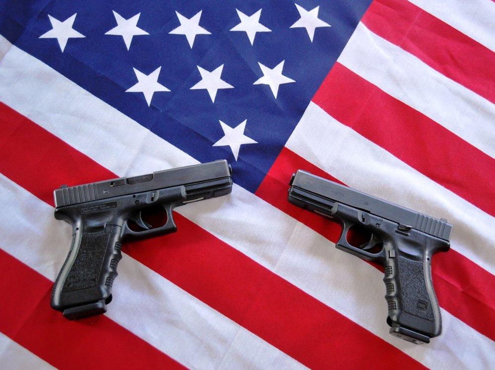 Guns_US_Flag.jpg