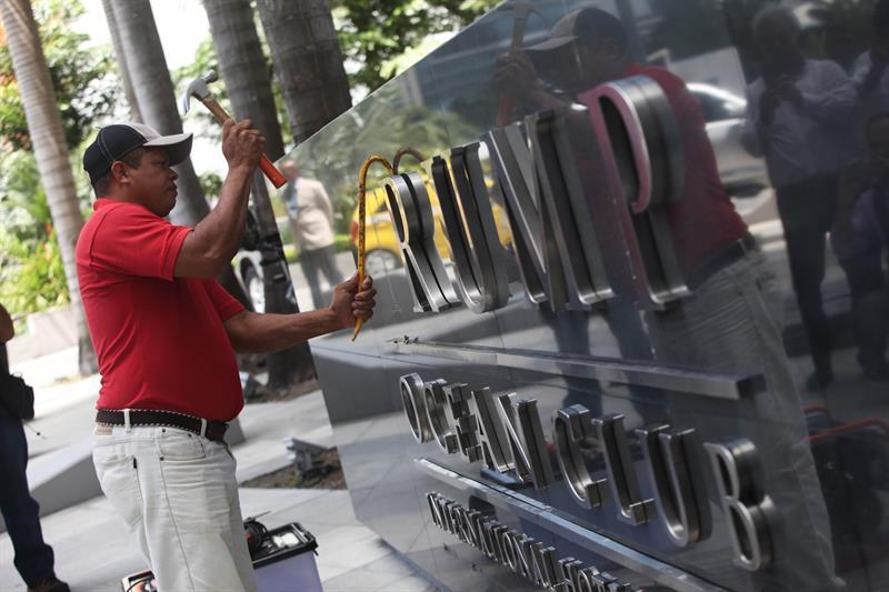 El emporio del presidente Trump sufre una derrota judicial en Panamá .jpg