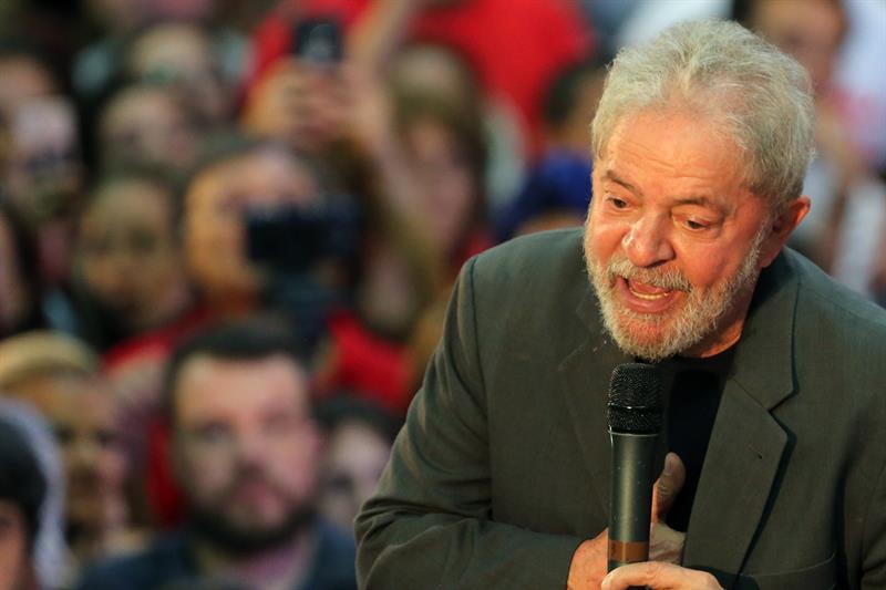 La Fiscalía reitera cárcel para Lula tras el juicio de recurso en segunda instancia .jpg
