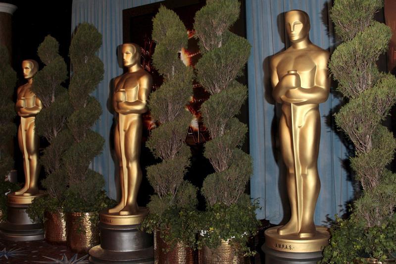 Los Óscar registran la audiencia más baja de su historia .jpg