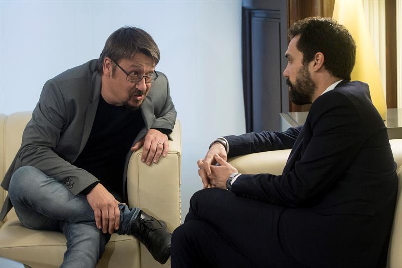 Los independentistas proponen un candidato en prisión para gobernar Cataluña .jpg