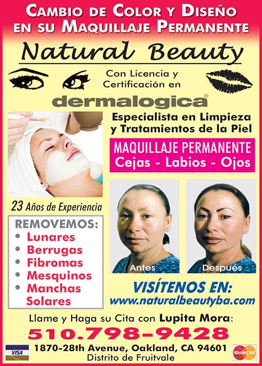Natural Beauty 1-4 Enero 2015.jpg