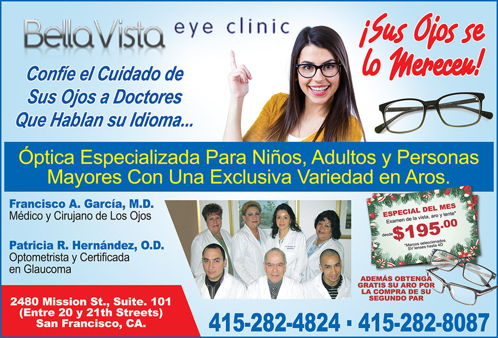 Bella Vista Eye 1-2 enero 2018.jpg