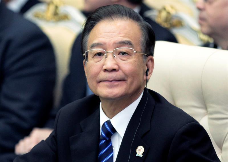 China alerta de grave impacto de nuevos aranceles de EEUU y pide su retirada .jpg
