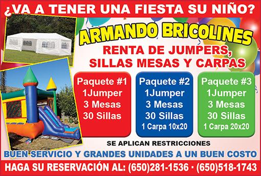 Armando brincolines 1-8 pag Marzo 2018.jpg