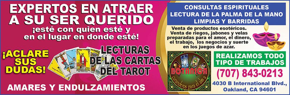 Botanica Curanderos para el alma 1-4 Pag  - HORIZONTAL - FEB 2018.jpg
