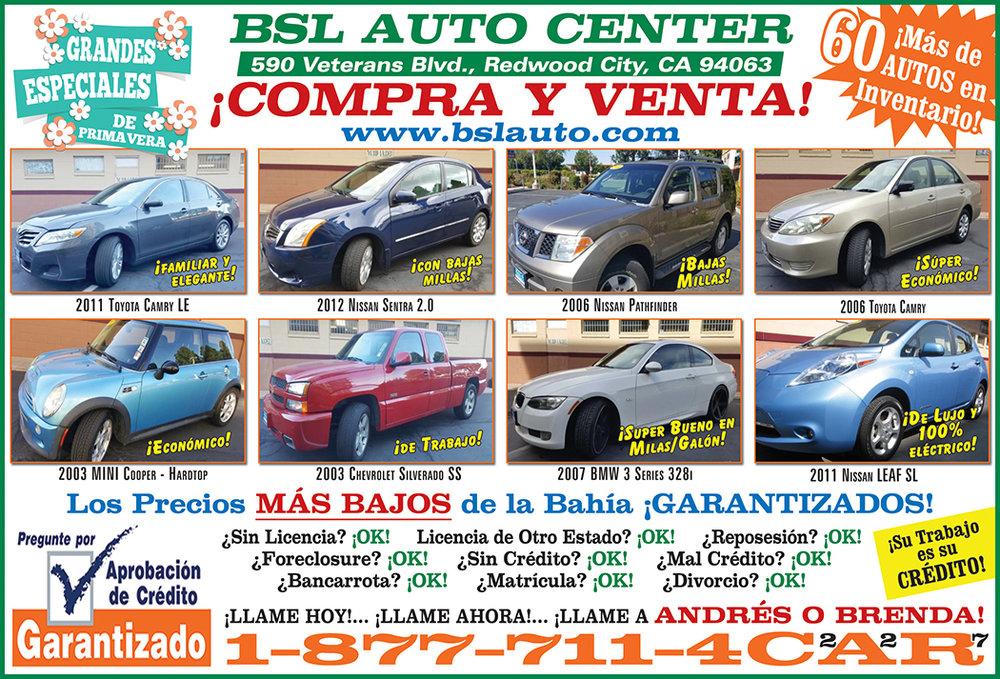 BSL Auto Center 1-2 ABRIL 2017.jpg