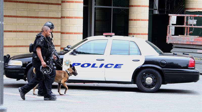 Una toma de rehenes en EE.UU. deja cuatro muertos, incluyendo el secuestrador .jpg