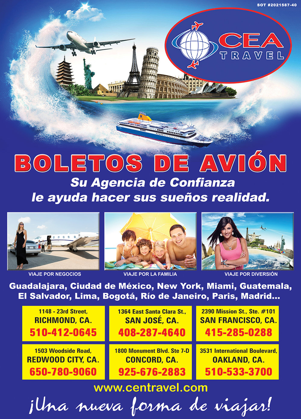 CEA Travel 1 pag JUNIO 2016.jpg