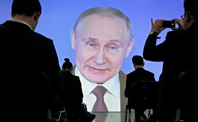 Rusia prueba un misil hipersónico con el punto de mira en EEUU .jpg