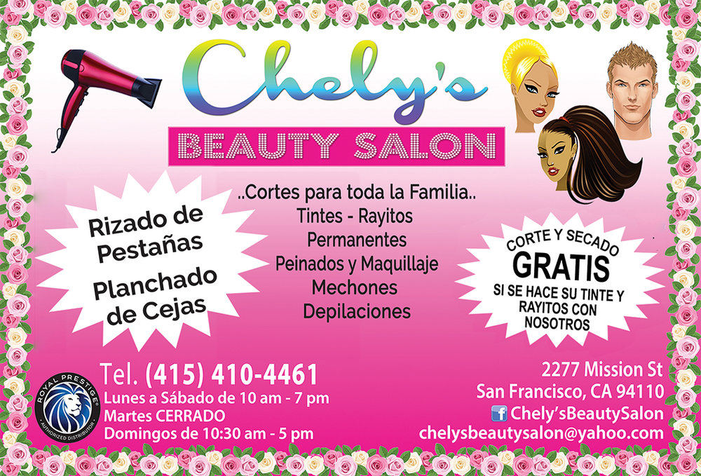 Chelys Beauty Salon 1-2 Pag FEBRERO 2018.jpg