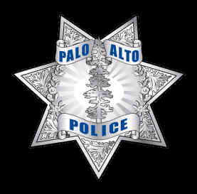 PAPD silver starW 2 twitter.jpg