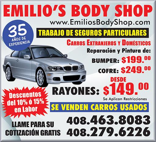 Emilios Body Shop 1-6 ENERO 2017.jpg