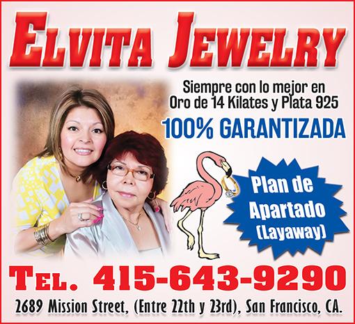 Elvita Jewelry 1-6 Pag Glossy Agosto 2017.jpg