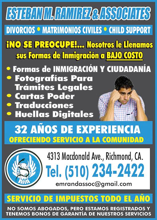 Esteban M Ramirez & Assoc 1-4 Pag JUNIO 2017.jpg