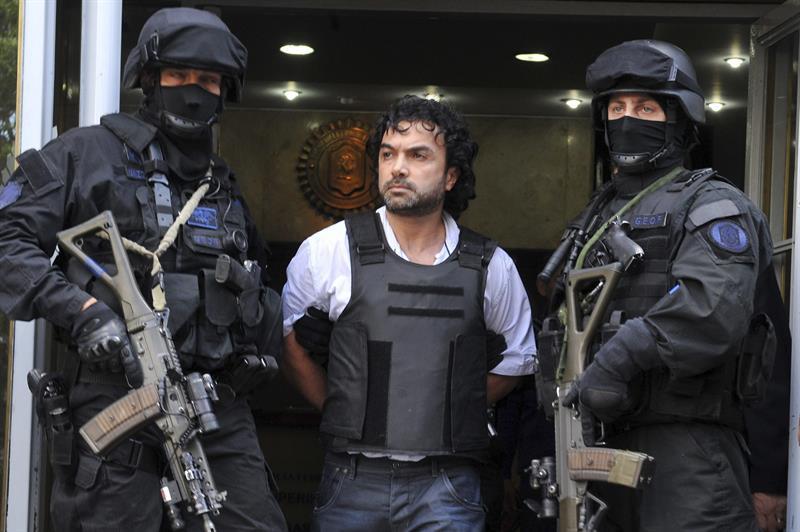 El colombiano %22Mi sangre%22 es hallado culpable de tráfico de cocaína en EE.UU. .jpg