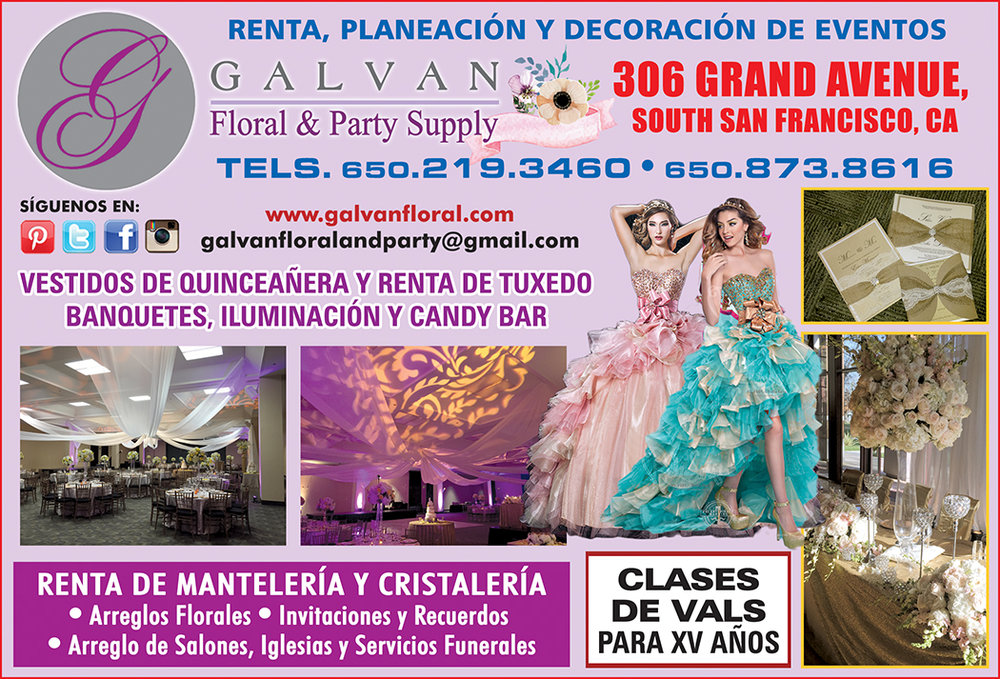 Galvan Floral & Party 1-2 Pag Abril 2016.jpg